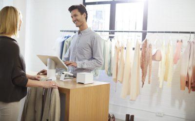 7 Gründe für ein Kundenbindungsprogramm