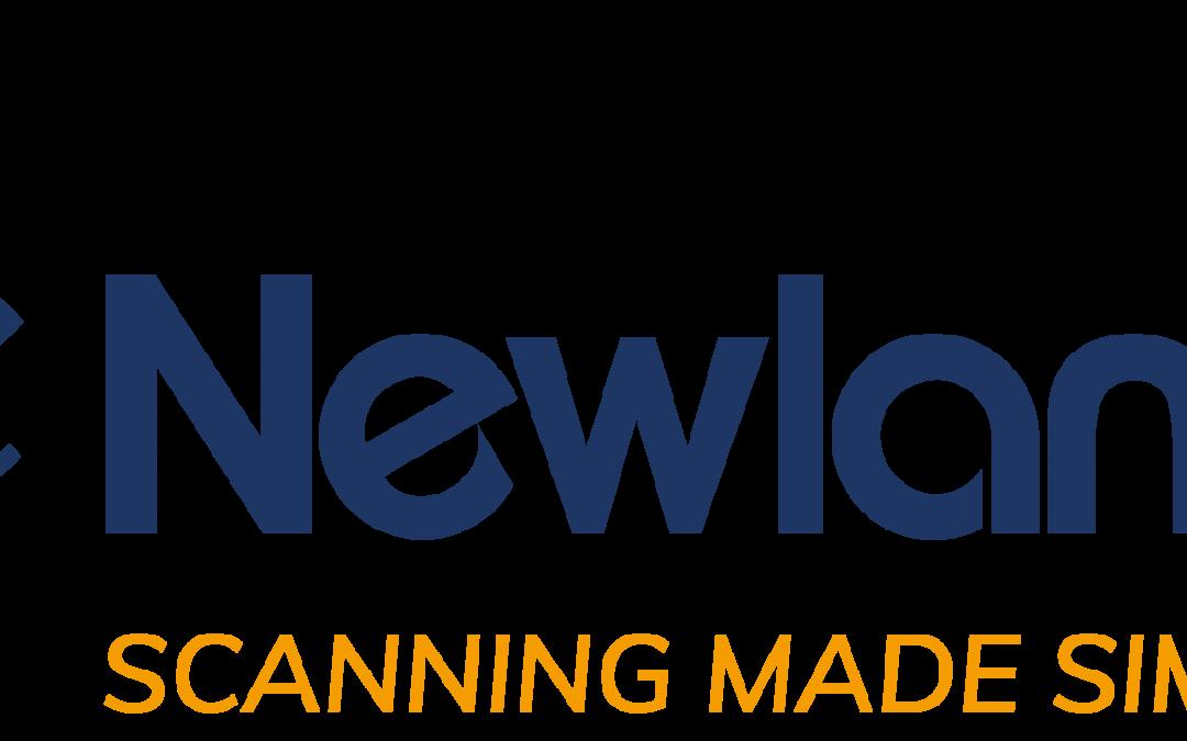 POSBOX ist Newland Preferred Partner